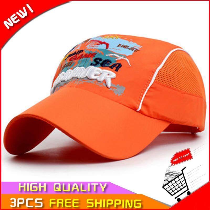 9700f88d3 Latest Nikon,OEM Boys' Hats & Caps Products | Enjoy Huge Discounts ...