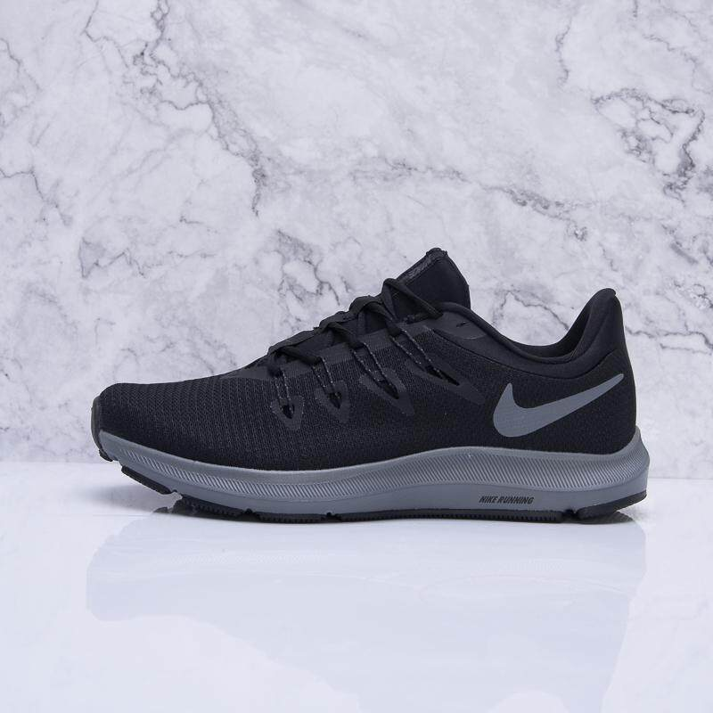 quality design 2b012 f9725 Jual Produk Fashion Nike (Pria)   Lazada.co.id