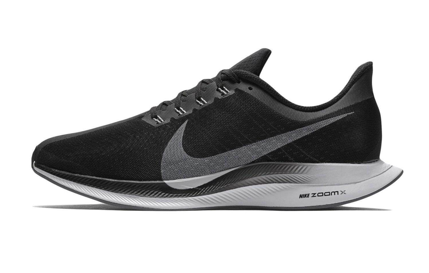 72806ef783d0 Nike Products   Accessories at Best Price in Malaysia