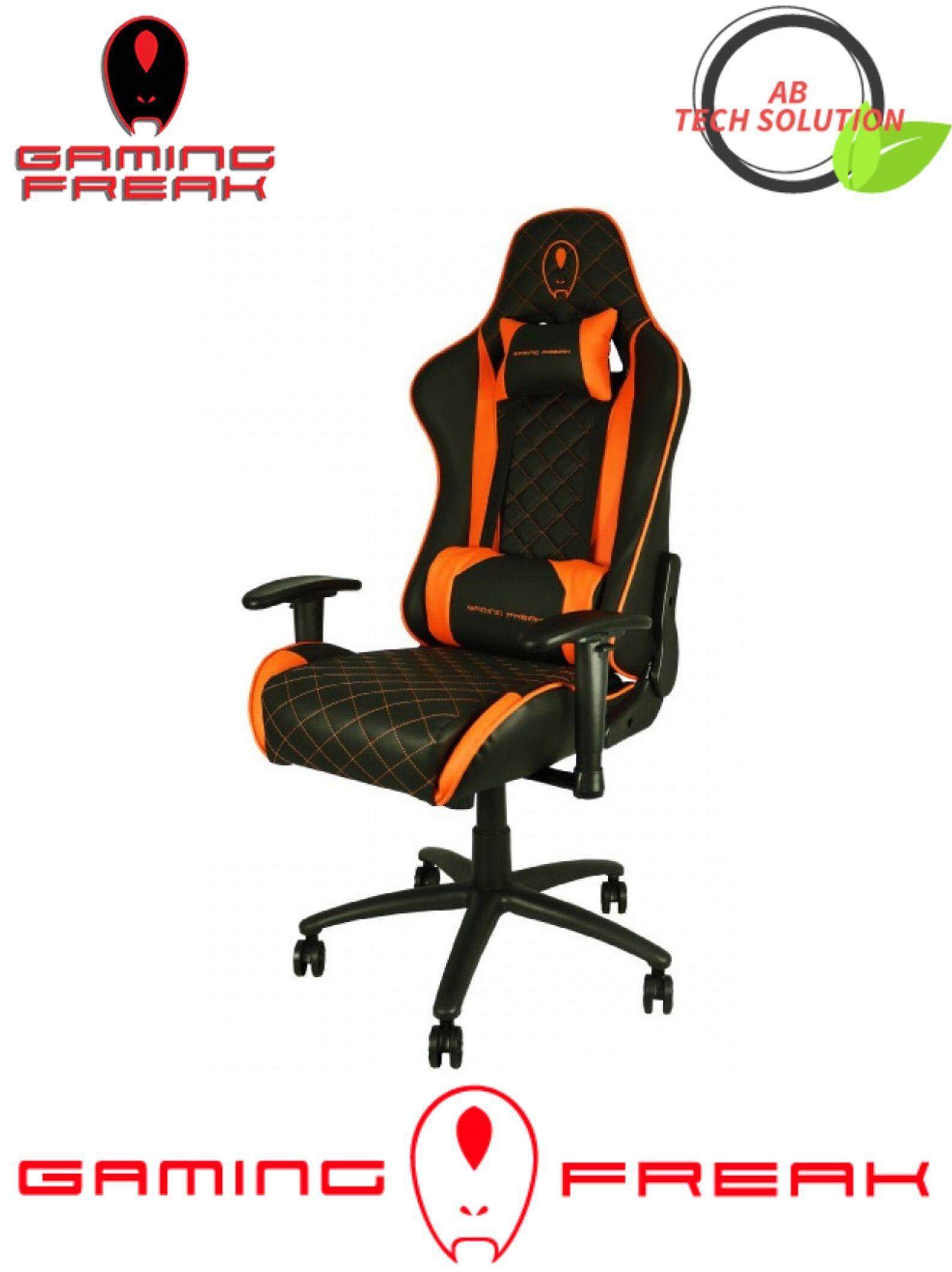 Super Gaming Freak Skydesign Kerusi Ruang Kerja Price In Malaysia Spiritservingveterans Wood Chair Design Ideas Spiritservingveteransorg