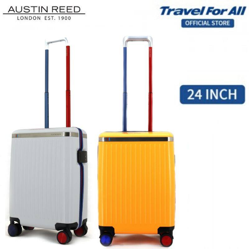 Austin Reed Buy Austin Reed At Best Price In Malaysia Www Lazada Com My