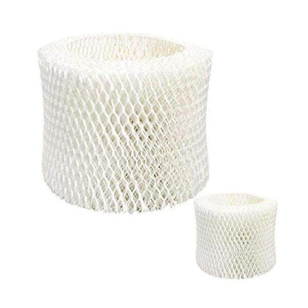 Stable Quality Replacement Humidifier Wicking Filter for Philipss HU4901 HU4902 HU4903 Singapore