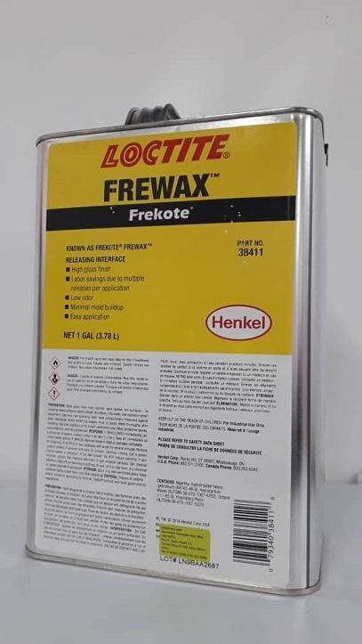 Loctite Buy Loctite At Best Price In Malaysia Www