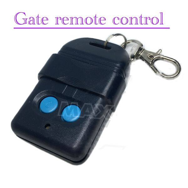 Autogate remote control 330mhz / 433mhz SMC5326