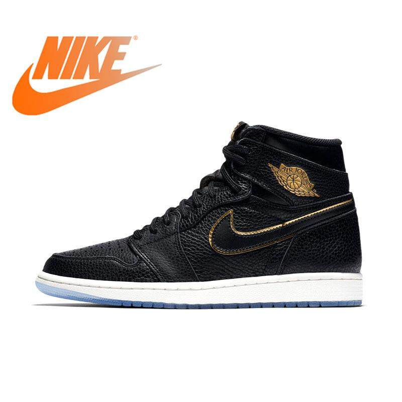 a5ba47fecef Nike Basketball Shoes for Men Philippines - Nike Mens Basketball ...