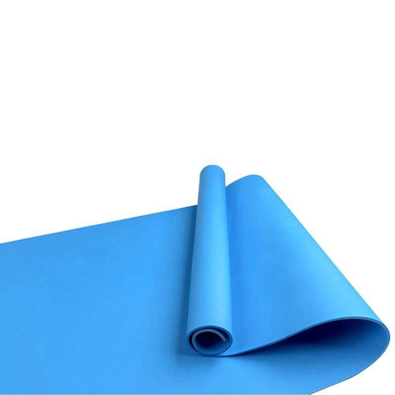 Bảng giá 2019 Mới 4 Tiện Ích Tập Thể Dục Yoga Thảm Tập Thể Dục Thảm Tập Thể Dục Dụng Cụ Thảm Tập Yoga Phụ Kiện Tập Gym Mat4 Màu Sắc