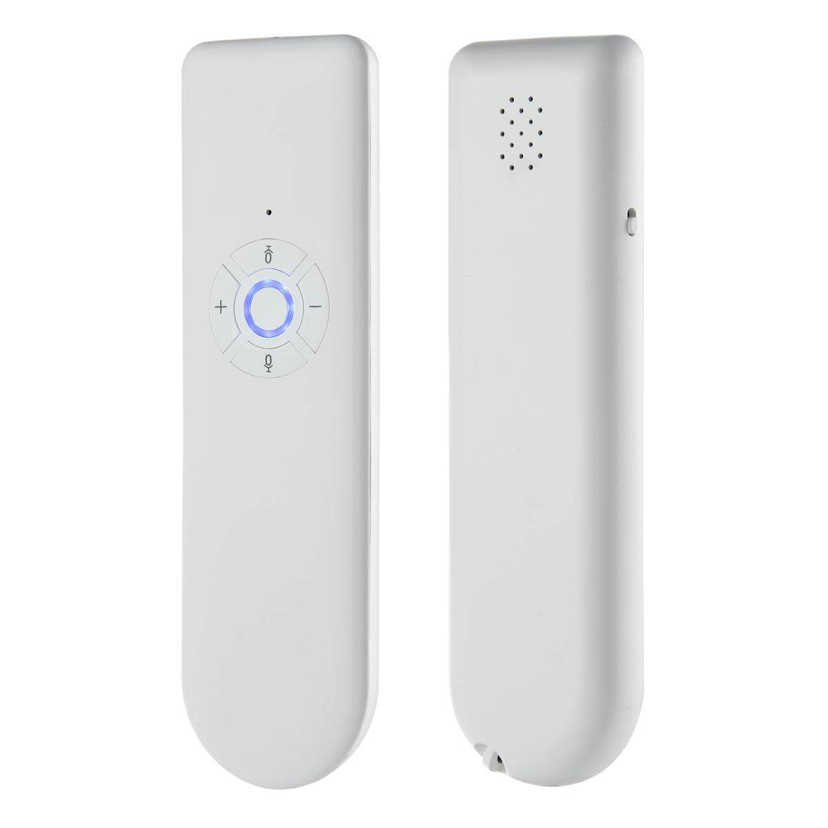 OutFlety T20 Smart Language Translator Device,Electronic Pocket Voice WIFI  40 Languages for Learning Travel Shopping Business