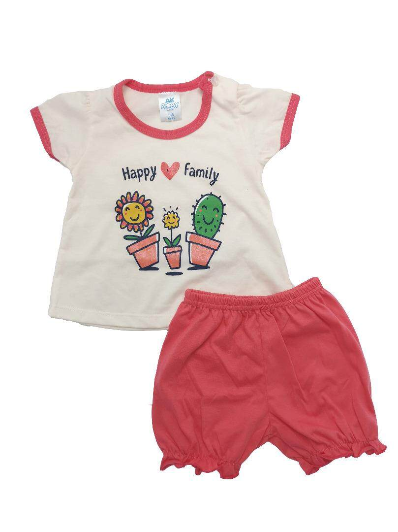 e5ffc23760eb Baby Girl Clothing Accessories for the Best Price in Malaysia