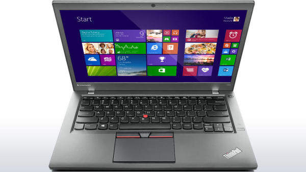 Lenovo ThinkPad T440 14 LED, Business Ultrabook: Intel Core i5-4th Generation @1.6GHz , 4GB RAM(UP TO 16GB RAM)128GB SSD (UP TO 512GB SSD) Windows 10Pro Malaysia