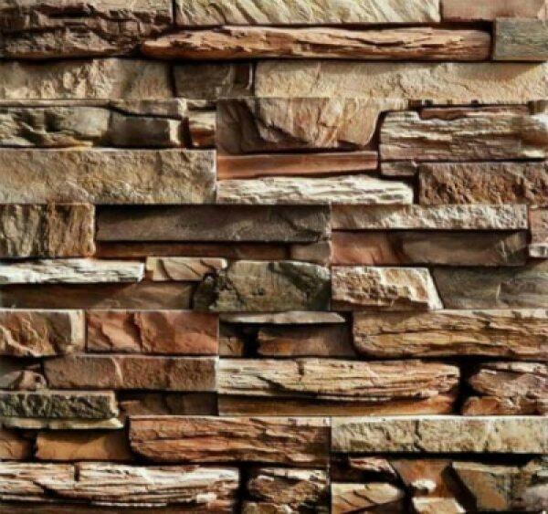 Plastic Molds For Concrete Plaster Gypsum Wall Stone BEST PRICE Tiles Garden Decoration