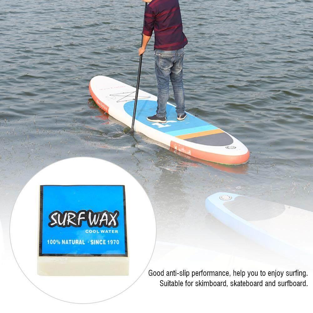 Chất Lượng Cao Chống Trượt Surf Sáp Surf Hội Đồng Quản Trị Ván Trượt Sáp Surf Phụ Kiện Ing Giá Giảm