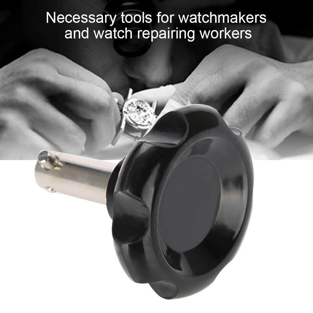 Watch Back Case Opener with 36.5mm Die Waterproof Watchmaker Repair Tool Malaysia