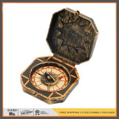 Đồ Chơi Halloween Cướp Biển Ủng Hộ Cướp Biển La Bàn Đồ Chơi Cho Trẻ Em Quà Tặng Khuyến Mãi Đồ Chơi Mới Lạ