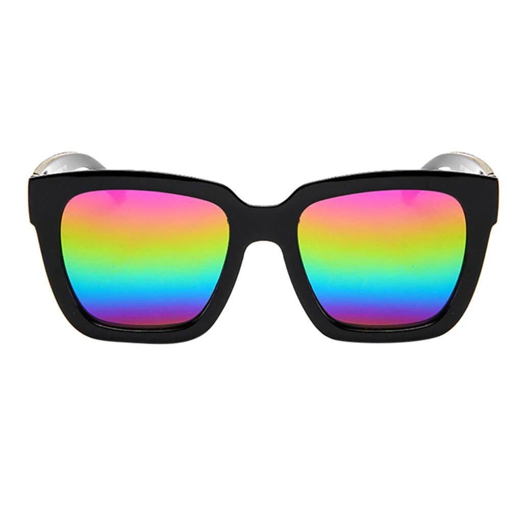 8bf6b90eed Men Sunglasses - Buy Men Sunglasses at Best Price in Malaysia