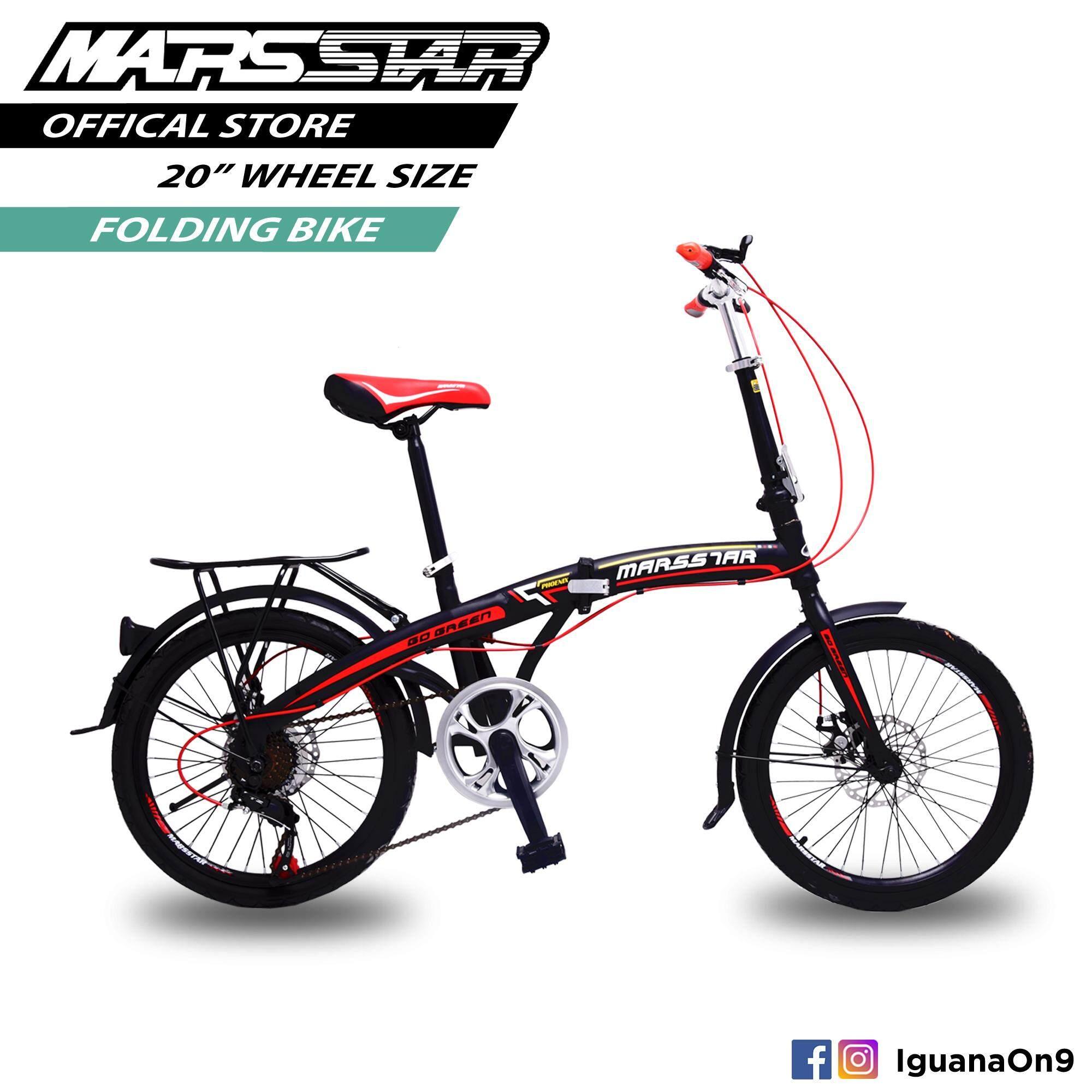 1X Cycling Bike Bicycle Pump Holder Pump Retaining Clips Folder Bracket Holde LL