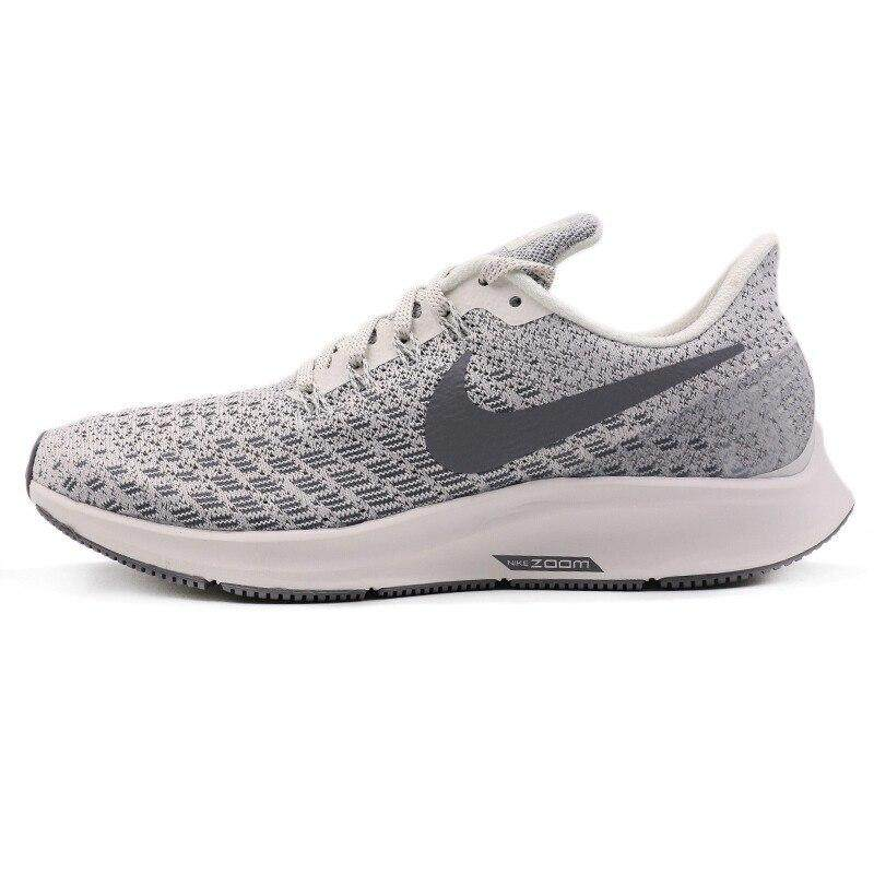 Original NIKE AIR ZOOM PEGASUS 35 Women s Running Shoes Sneakers Outdoor  Sports Breathable Designer Athletics New e3e79e6785eb