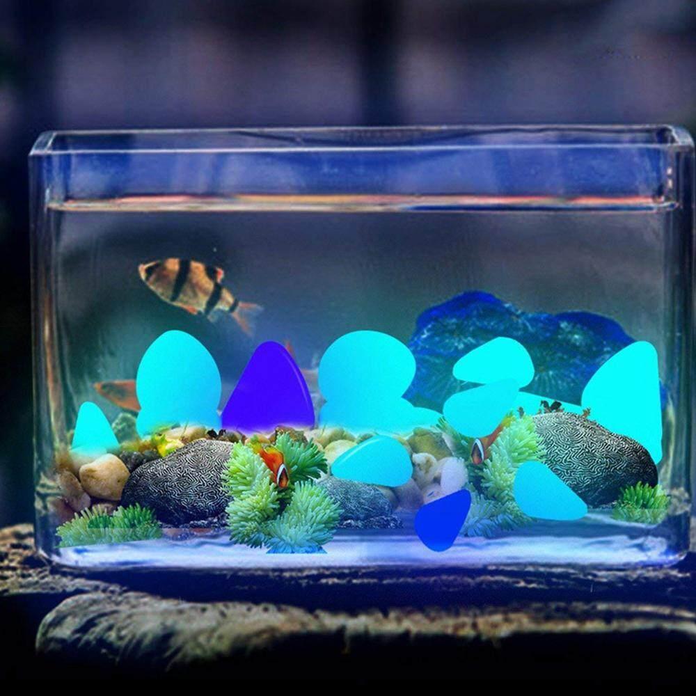 Aquarium Decorations For Sale Fish Tank Decorations Online Brands