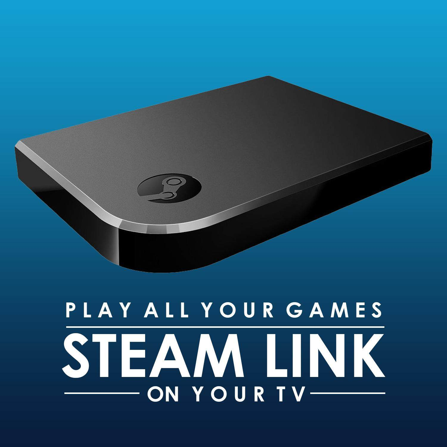 STEAM - Buy STEAM at Best Price in Malaysia | www lazada com my