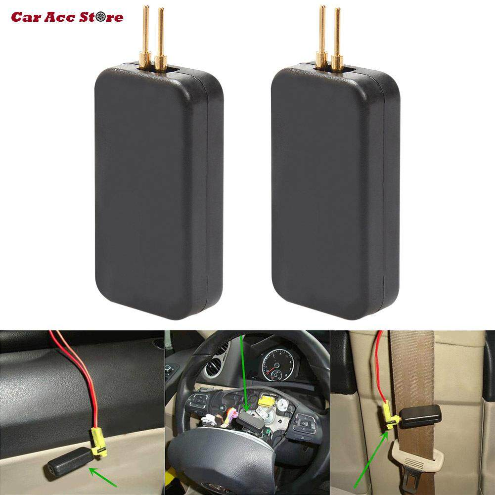 Universal Car  Emulator Simulator Resistor Helpful Tool