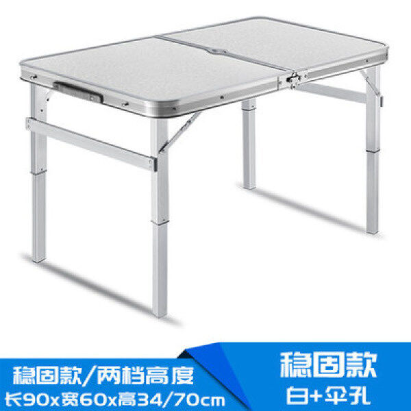 Picnic Tables and Chairs Hand Came upon a Little Three-1me Long Elongated Company Teapoy Table Cloth Aluminum Telescopic Folding Table and Chairs