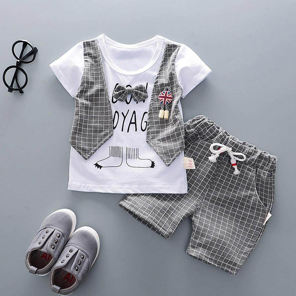 8a72f9b15 Boys Clothing for sale - Baby Clothing for Boys online brands ...