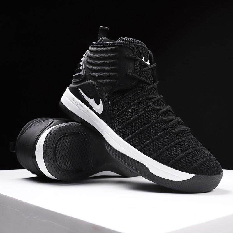 53bf2d766401 Rubber Shoes Sneakers Men Casual Sport Shoes Running shoes Basketball shoes