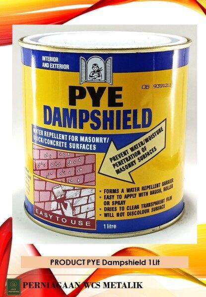 PYE Dampshield (1L)
