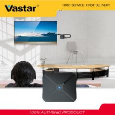 Vastar Bộ Thu Phát Âm Thanh Bluetooth 4.2 Không Dây 2 Trong 1 Bộ Thu Nhạc Trên Xe Hơi TV Bộ Chuyển Đổi Nhạc Phổ Thông Cho Loa Tai Nghe