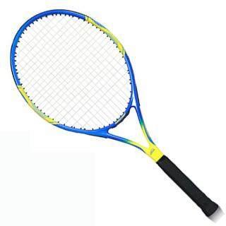 Vợt Tennis Tenis Tenis Masculino Raquetas De Tenis Chuỗi Quần Vợt Raquette Quần Vợt thumbnail