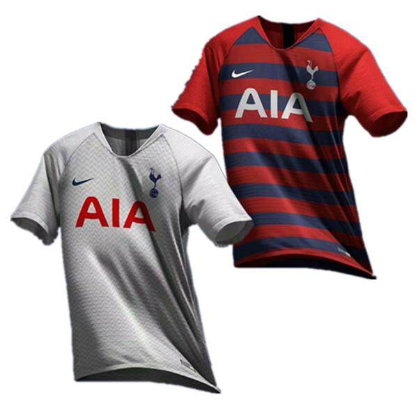 f245f6f79 Soccer Jerseys for sale - Mens Football Jerseys online brands ...