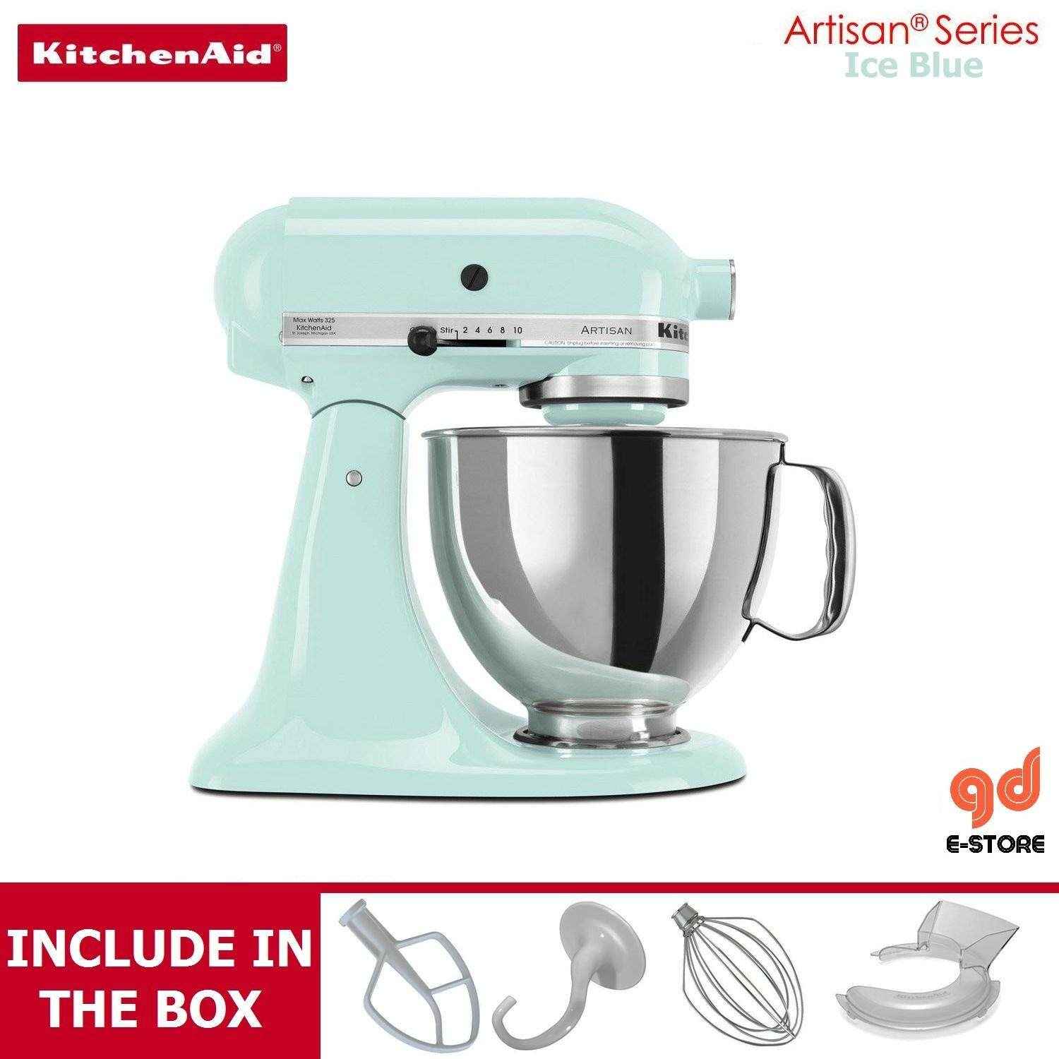 KitchenAid Mixers for the Best Price in Malaysia on benjamin moore ice blue, kitchenaid ice maker, kitchenaid artisan mixer ice, kitchenaid crystal blue, kitchenaid indigo blue, kitchenaid stand mixer blue, kitchenaid sky blue, kitchenaid azure blue, kitchenaid electric blue, kitchenaid light blue, miele ice blue, kitchenaid ice rose,