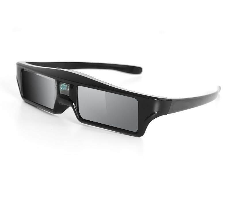 Giá GloryStar 3D Kính DLP Link Pin Sạc Cao Cấp Độ Sáng Và Độ Tương Phản Hình Linh Hoạt Đứng Tương Thích Với Tất Cả Các 3D DLP Máy Chiếu