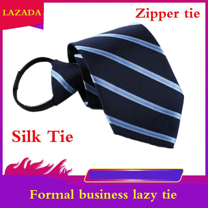 คลาสสิกผู้ชายธุรกิจจัดงานแต่งงานอย่างเป็นทางการผูก 8 เซนติเมตรลายคอผูกแฟชั่นเสื้อชุดอุปกรณ์เสริม.