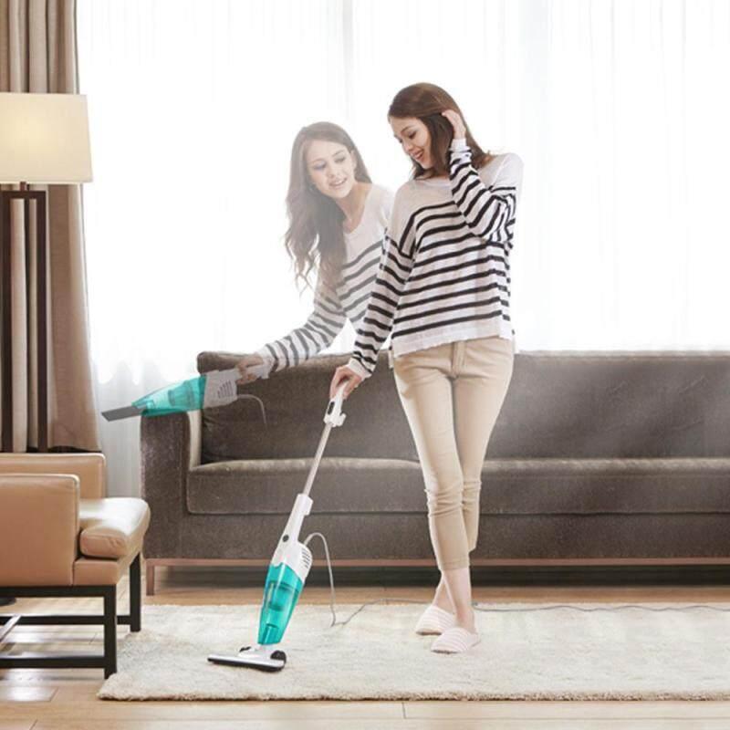 Deerma Portable Dust Collector Handheld Vacuum Cleaner Singapore