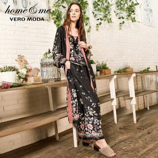 Quần Pijama In Nữ Vero Moda 3191P7502 thumbnail