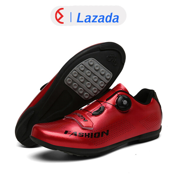 【CEYMME】Cycling Shoes with no cleats Cycling Shoes non Cleats Road Cycling Flat Shoes Cycling Shoes Road Bike Free Shipping road bike biking Shoes Cycling Shoes rb Road Cycling Shoes Size 36-47