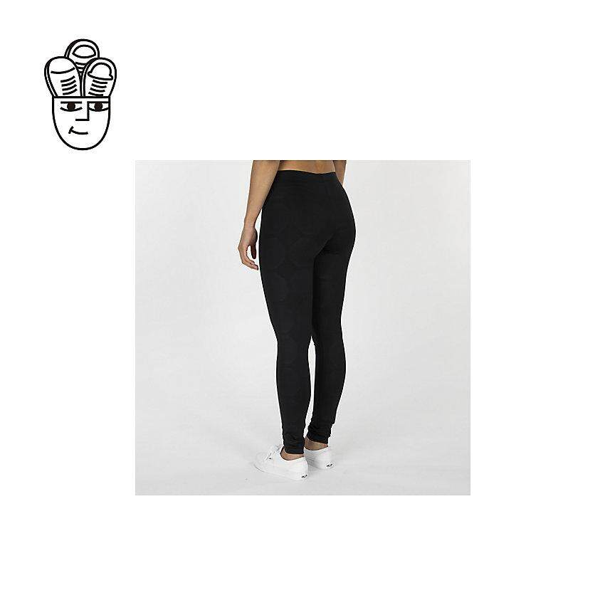 Adidas Fashion League Tights Women ce3713