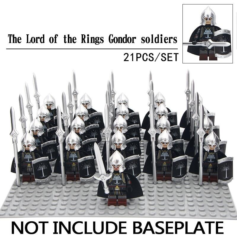 Free Toy Soldier Clip Art with No Background - ClipartKey