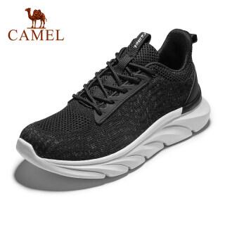 Giày Nữ Camel Giày Thể Thao Giày Chạy Bộ Giải Trí thumbnail