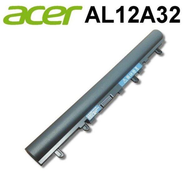 Acer Aspire E1-472 E1-430P E1-432 MS2367 E1-432G E1-432PG E1-470 E1-472G E1-472P E1 E5 Battery V5 Malaysia