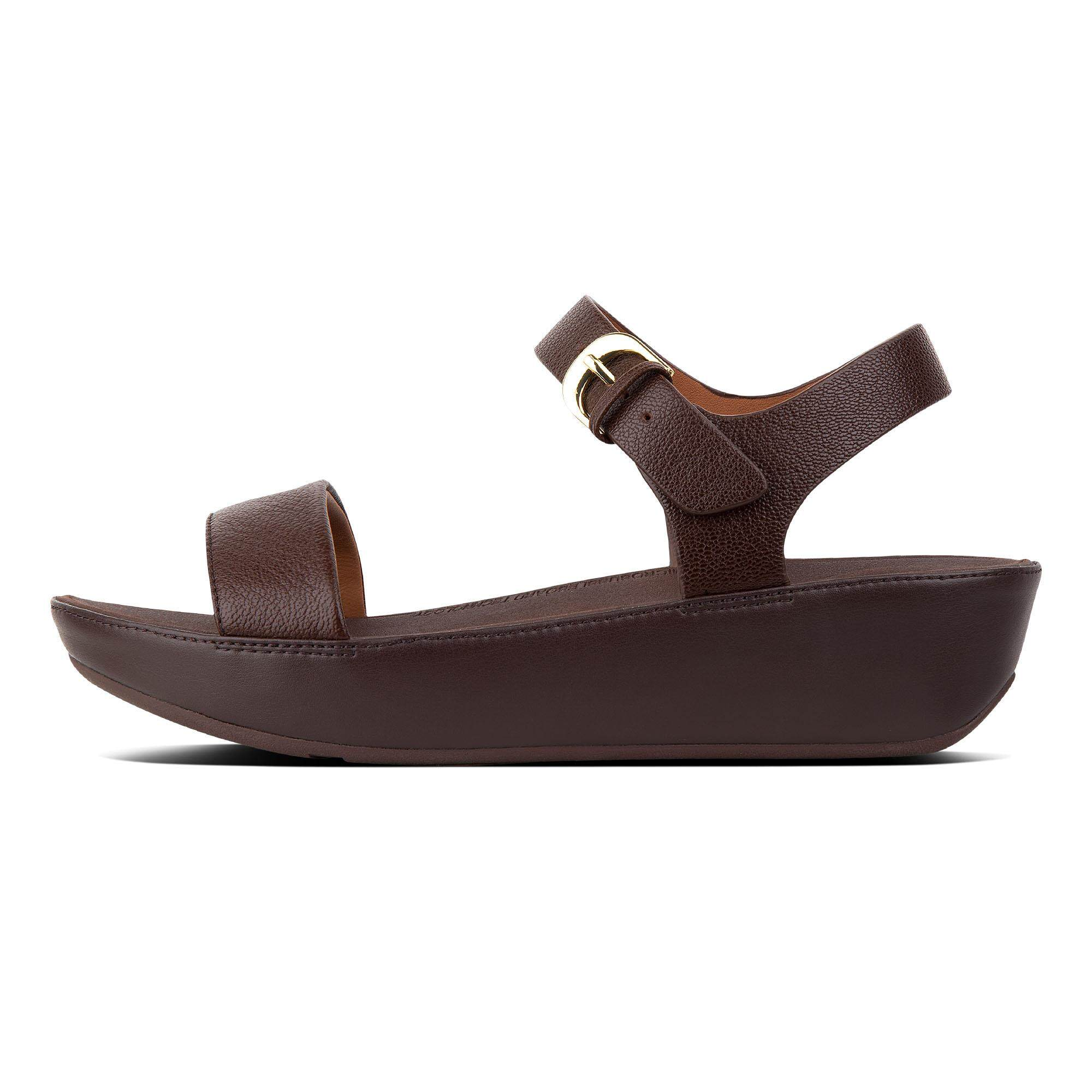 8b90ebfa5a25 FitFlop Women s Sandals price in Malaysia - Best FitFlop Women s ...