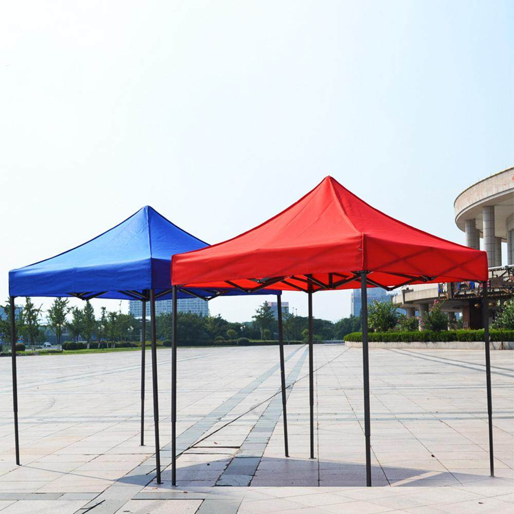 Garden Gazebo Top Cover Roof Replacement Fabric Tent Canopy Replacement Instant Outdoor Patio Pavilion Gazebo Sunshade