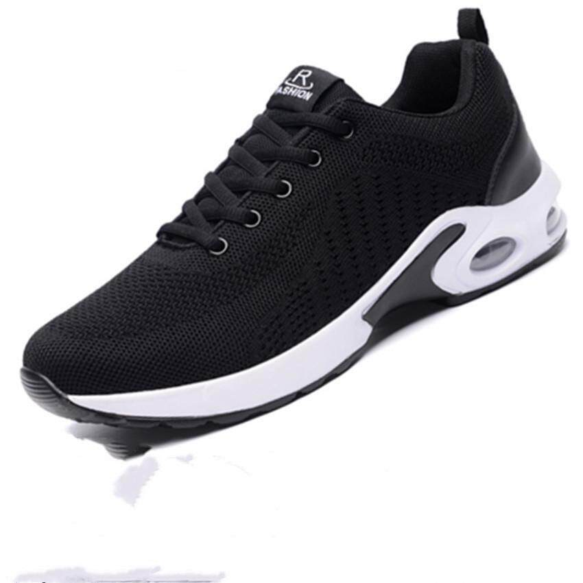 b00d92813af OEM Men s Sports Shoes - Running Shoes price in Malaysia - Best OEM ...