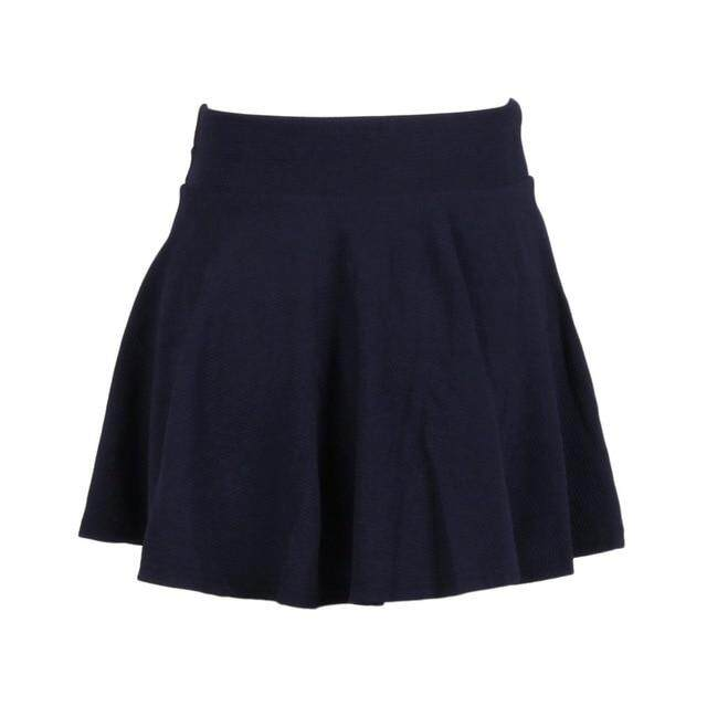 f436e68ad Buy Brand New Collection of Ladies Skirts | Lazada.sg