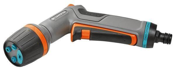 GARDENA Comfort Cleaning Nozzle ecoPulse™