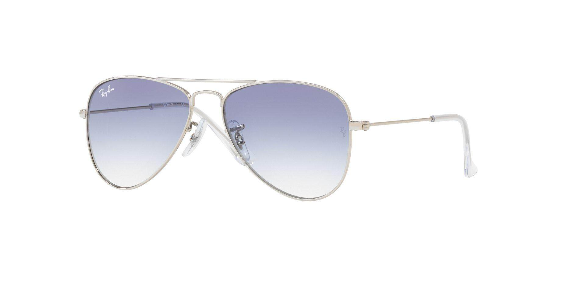 17e4cdcdba781 Ray Ban Products for the Best Price in Malaysia