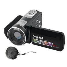 OSMAN Kính Nhìn Xuyên Đêm HD Video Camera DV-Z8 HD Máy Ảnh Kỹ Thuật Số 24 Megapixel HD 1080 P