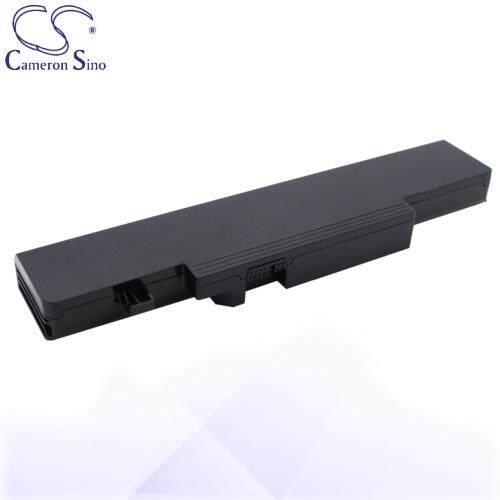 CameronSino Battery for Lenovo ideapad Y460 / Y460A / Y460AT / Y460C-ITH / Y460G Battery L-LVY460NB
