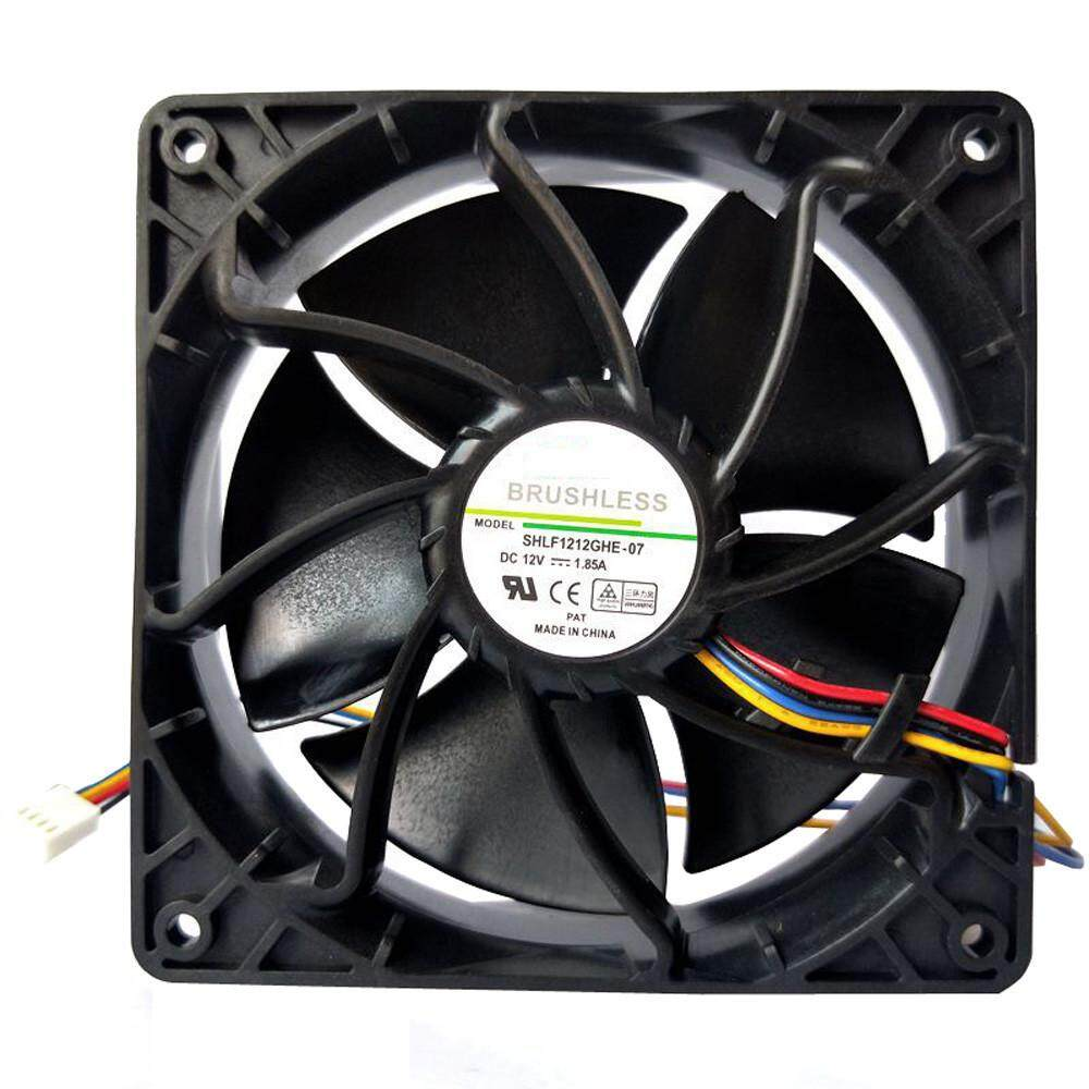 pc cabinet fans for sale computer cabinet fans prices brands rh lazada com ph