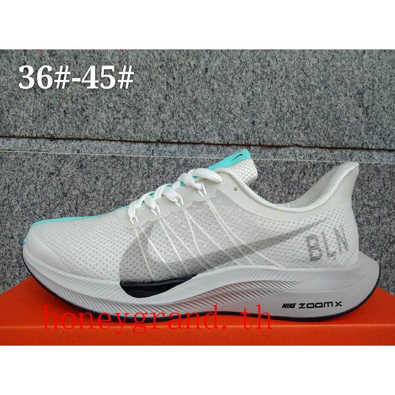 Original_NIKE_ZOOM_PEGASUS_35_TURBO_sports_running_shoes